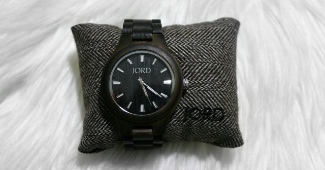watch show